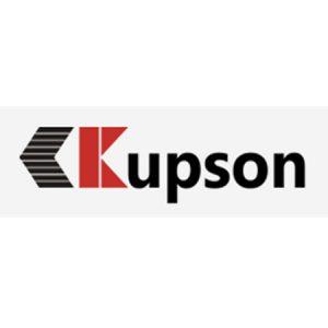 KUPSON